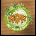 Whole Organic Wellness (WOW) Marijuana Delivery Service