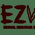 EZWEED Marijuana Delivery Service