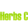 Mr. Herbs Collective Marijuana Delivery Service