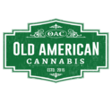 OLD AMERICAN CANNABIS Marijuana Dispensary