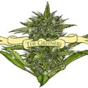 The Greenery Marijuana Dispensary