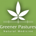 Greener Pastures Marijuana Dispensary