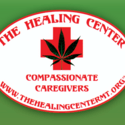 The Healing Center of Great Falls Marijuana Dispensary