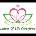 Leaves of Life Caregivers Marijuana Dispensary