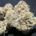 Desert Heart Collective Marijuana Delivery Service