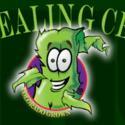 The Healing Center Marijuana Dispensary