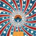 Southern Arizona Integrated Therapies Marijuana Dispensary