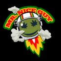 Mr.Nice Guy~Any OZ $160~ Any Half $80 Marijuana Delivery Service