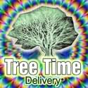 Tree Time Delivery Marijuana Delivery Service