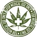 Flawless Buds Marijuana Delivery Service