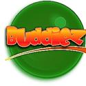 Buddiez Marijuana Delivery Service