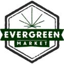 The Evergreen Market Marijuana Dispensary