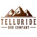 Telluride Bud Company Marijuana Dispensary
