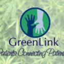 GreenLink Collective Marijuana Dispensary