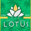 LOTUS ORGANICS | SUMMER SPECIALS |  202.430.6861 Marijuana Delivery Service