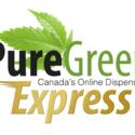 Pure Green Express Marijuana Dispensary