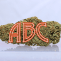 ABC (Alpha Bud Connoisseurs) Marijuana Delivery Service