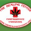 The Healing Center of Billings Marijuana Dispensary