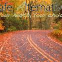 Safe Alternatives of Fort Kent Marijuana Dispensary