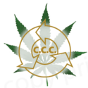 California Collective Care (CCC) Marijuana Dispensary