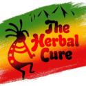 The Herbal Cure Recreational Marijuana Dispensary