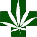Independent Wellness Center Marijuana Doctor