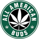 All American Buds Marijuana Delivery Service