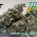 IETHC Marijuana Dispensary