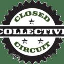 Closed Circuit Collective Marijuana Dispensary