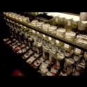 Exotic Alternatives INC Marijuana Dispensary