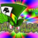 The Mad Dabber Marijuana Delivery Service