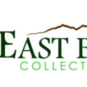 East Bay Collective Marijuana Dispensary