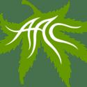 Apothecary's Assistants Collective (AAC) Marijuana Dispensary