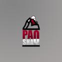 Paq Shaq DC *2 for $260 oz #AskAboutDailyDeals #BringABuddyDeals  Marijuana Delivery Service