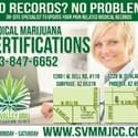 Sun Valley MMJ Certification Clinic Marijuana Dispensary