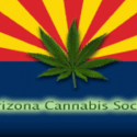 Arizona Cannabis Society Marijuana Dispensary