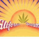 California Dreamin Marijuana Dispensary