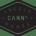 Locals Canna House Marijuana Dispensary