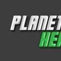 Planet Herb Marijuana Dispensary