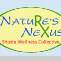 Natures Nexus Marijuana Dispensary
