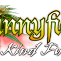 Sunnyfields Sustainable Living Assocation Marijuana Dispensary