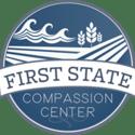 First State Compassion Center Marijuana Dispensary