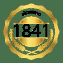 1841 El Camino Marijuana Dispensary
