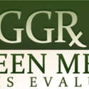 Go Green Evaluations Marijuana Dispensary
