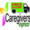 Caregivers Express Simi Valley Marijuana Delivery Service
