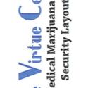 Virtue Center Marijuana Dispensary