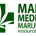 Maine Medical Marijuana Patients Center Marijuana Dispensary