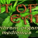 Fruit of the Earth Organics Marijuana Delivery Service