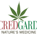 Sacred Garden Marijuana Dispensary