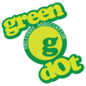 Green Dot Delivery Marijuana Delivery Service